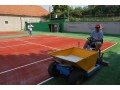 letni-a-zimni-tenisove-sezona-2021-small-1