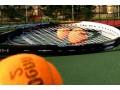 letni-a-zimni-tenisove-sezona-2021-small-0