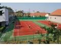 letni-a-zimni-tenisove-sezona-2021-small-2