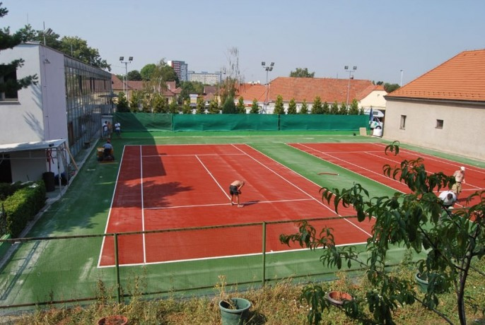 letni-a-zimni-tenisove-sezona-2021-big-2