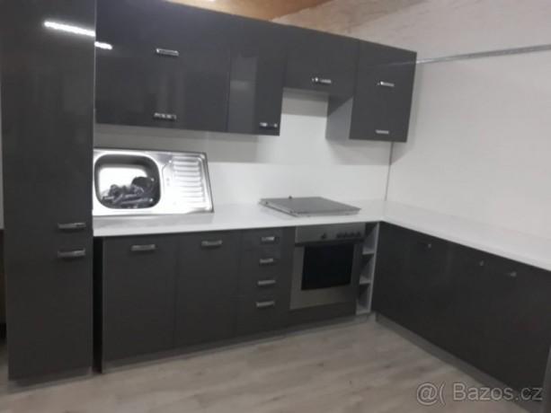 kvc-11-9-kuchynska-linka-big-0