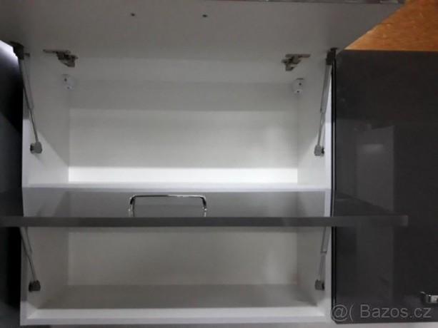 kvc-11-9-kuchynska-linka-big-4