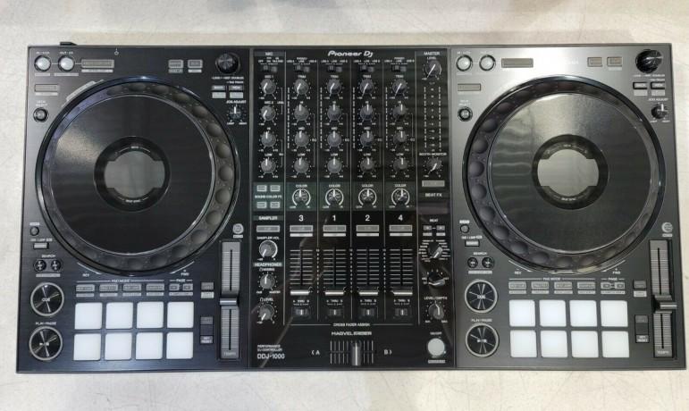 dj-ovladac-pioneer-ddj-1000-pro-rekordbox-big-1